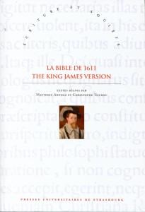 Bible 1611