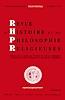 RHPR_100